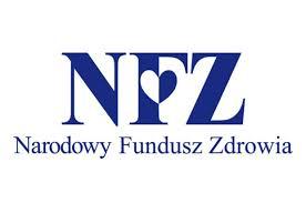 Holmed Sklep Medyczny Online w NFZ