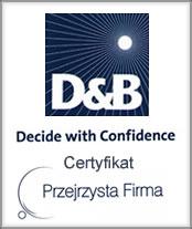 Holmed Sklep Medyczny Online w DNB